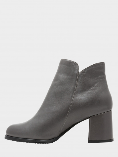 Ботинки для женщин Ботинки женские ENZO VERRATTI 18-2170-12gr купить в Интертоп, 2017
