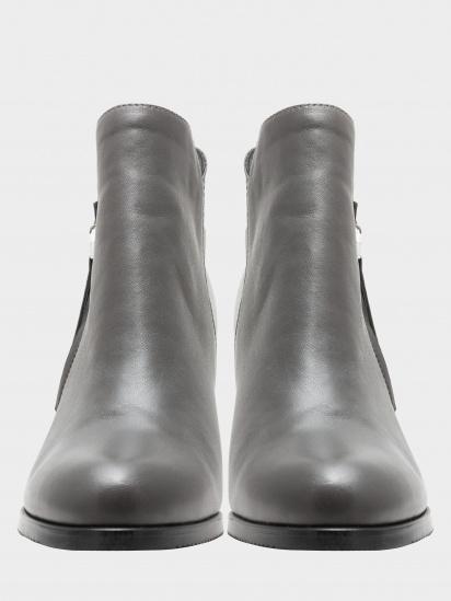 Ботинки для женщин Ботинки женские ENZO VERRATTI 18-2170-12gr выбрать, 2017