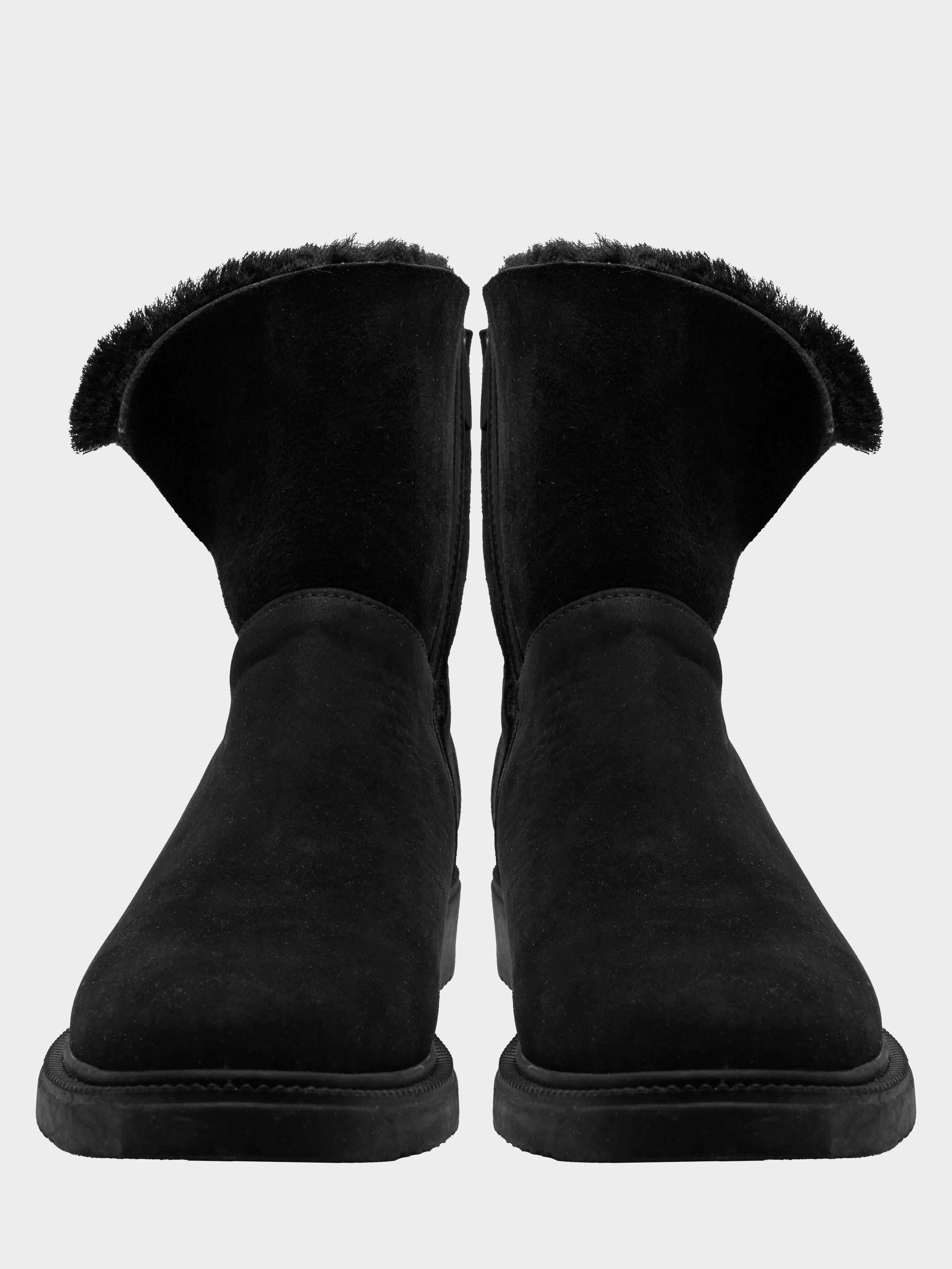 Ботинки для женщин Ботинки женские ENZO VERRATTI 18-3264-10w купить в Интертоп, 2017