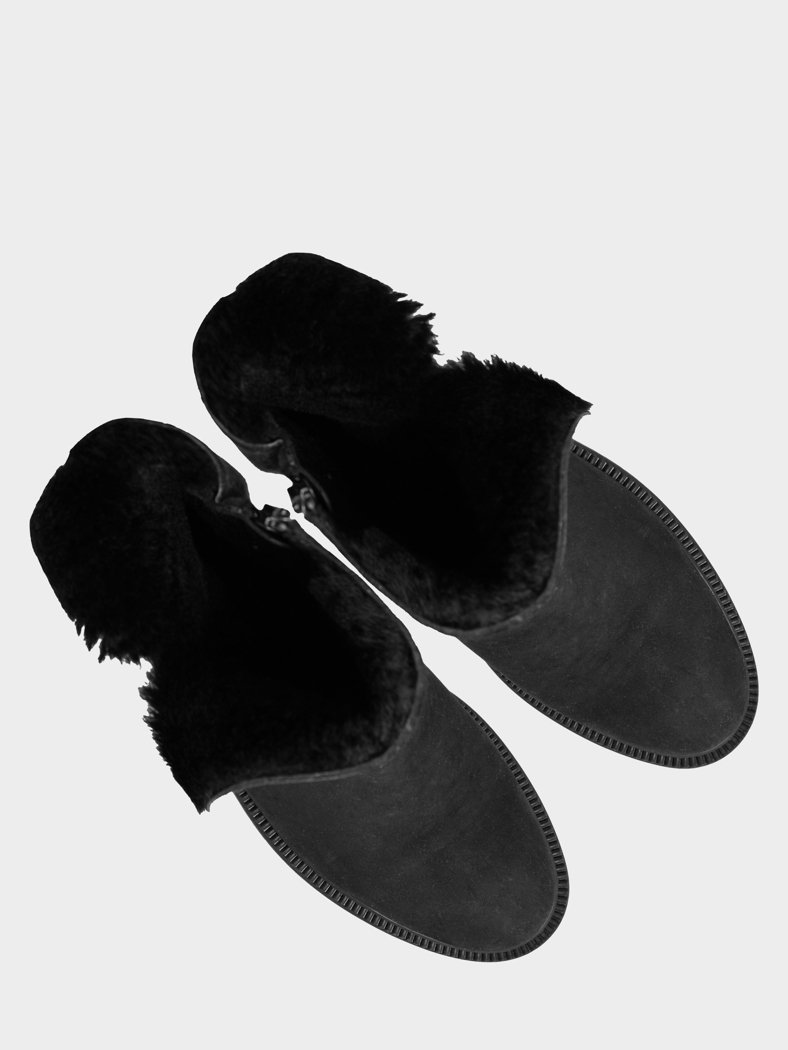 Ботинки для женщин Ботинки женские ENZO VERRATTI 18-3264-10w выбрать, 2017