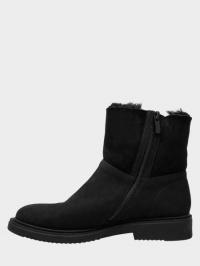 Ботинки для женщин Ботинки женские ENZO VERRATTI 18-3264-10w брендовая обувь, 2017