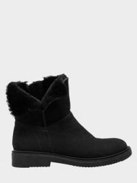 Ботинки для женщин Ботинки женские ENZO VERRATTI 18-3264-10w цена, 2017