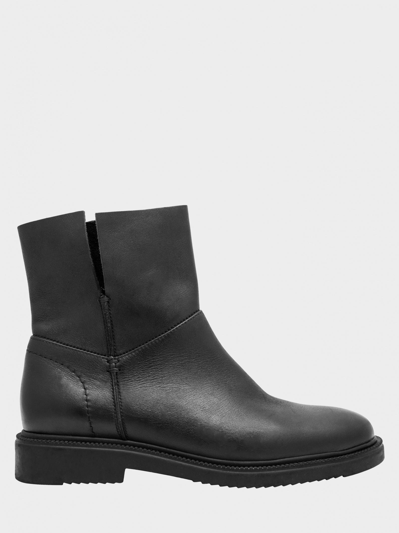 Черевики  для жінок Enzo Verratti 18-3264-3 купити взуття, 2017