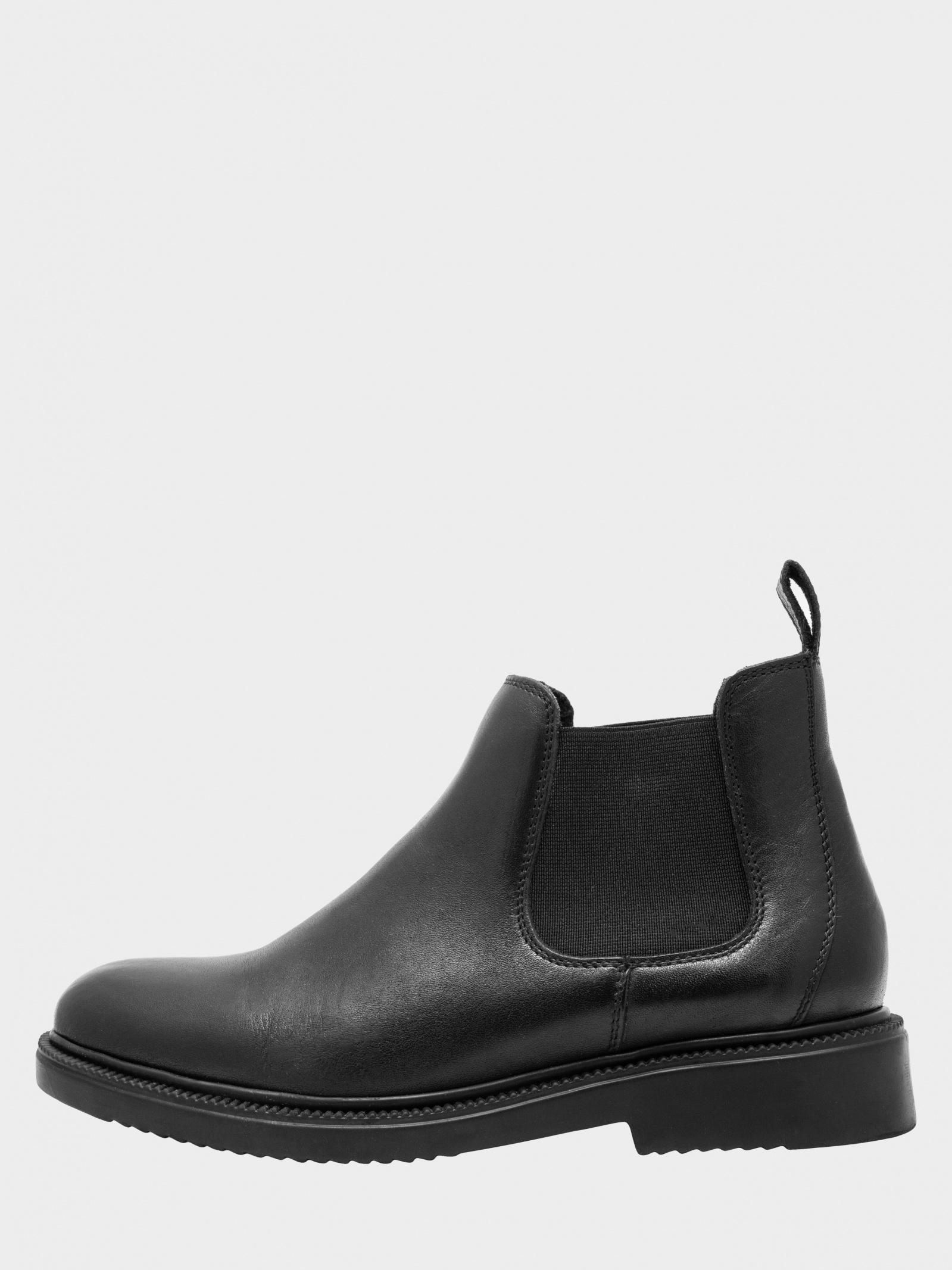 Ботинки для женщин Ботинки женские ENZO VERRATTI 18-3264bl размерная сетка обуви, 2017
