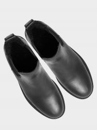 Ботинки для женщин Ботинки женские ENZO VERRATTI 18-3264bl купить в Интертоп, 2017