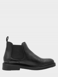 Ботинки для женщин Ботинки женские ENZO VERRATTI 18-3264bl продажа, 2017