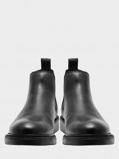 Ботинки для женщин Ботинки женские ENZO VERRATTI 18-3264bl цена, 2017