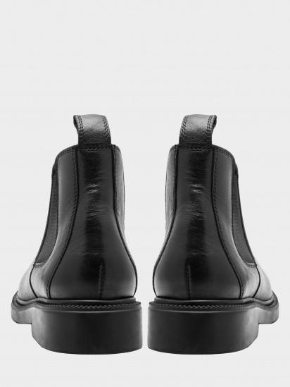 Ботинки для женщин Ботинки женские ENZO VERRATTI 18-3264bl брендовая обувь, 2017