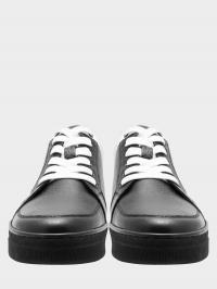Enzo Verratti  ціна взуття, 2017