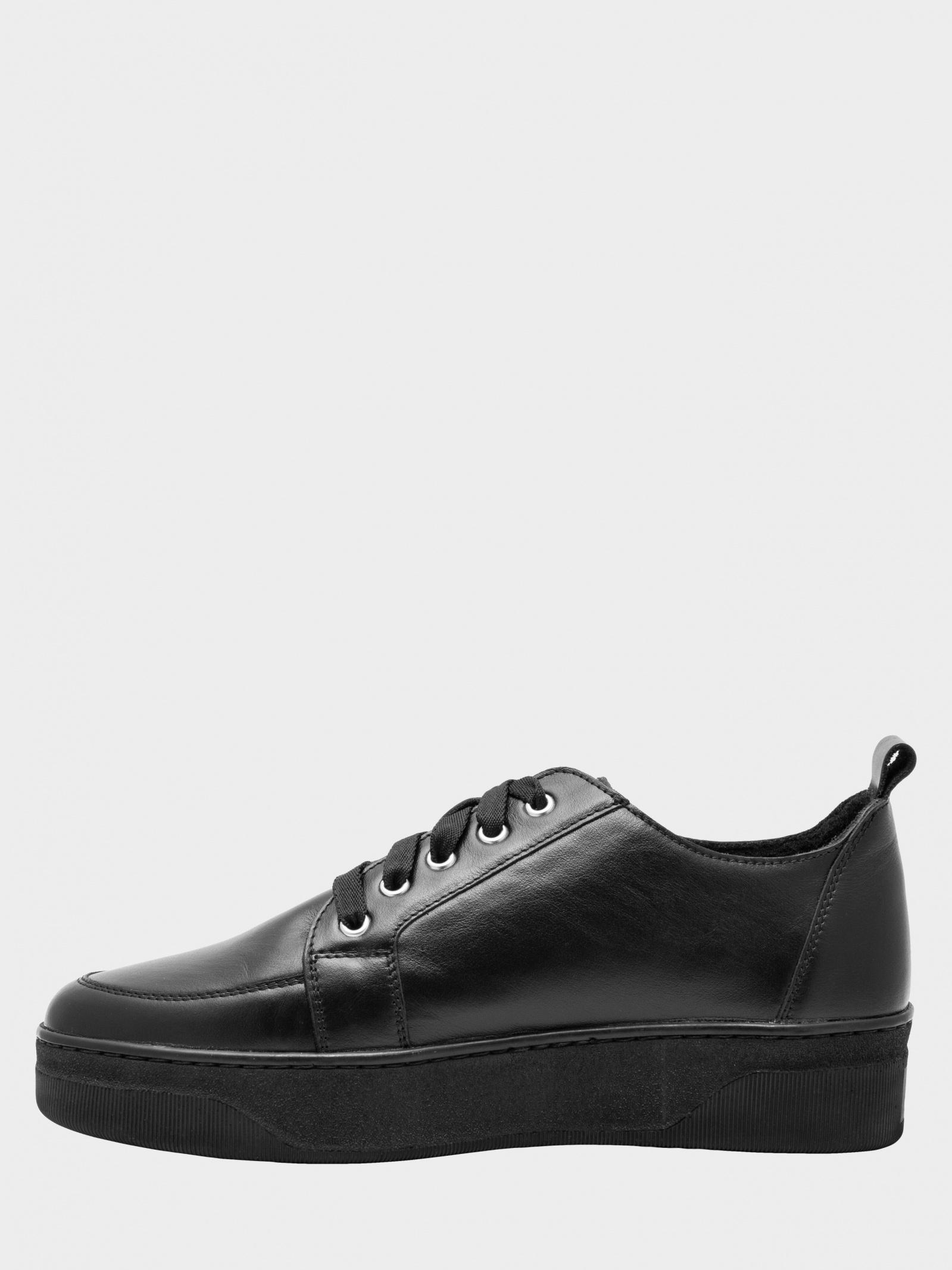 Туфли для женщин Туфли женские ENZO VERRATTI 18-3265-8 модная обувь, 2017