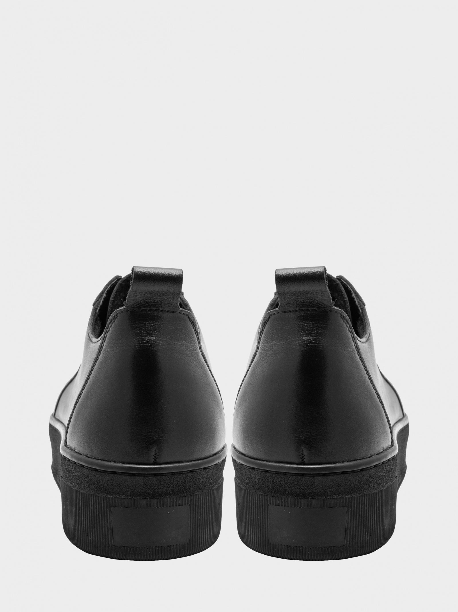 Туфли для женщин Туфли женские ENZO VERRATTI 18-3265-8 смотреть, 2017