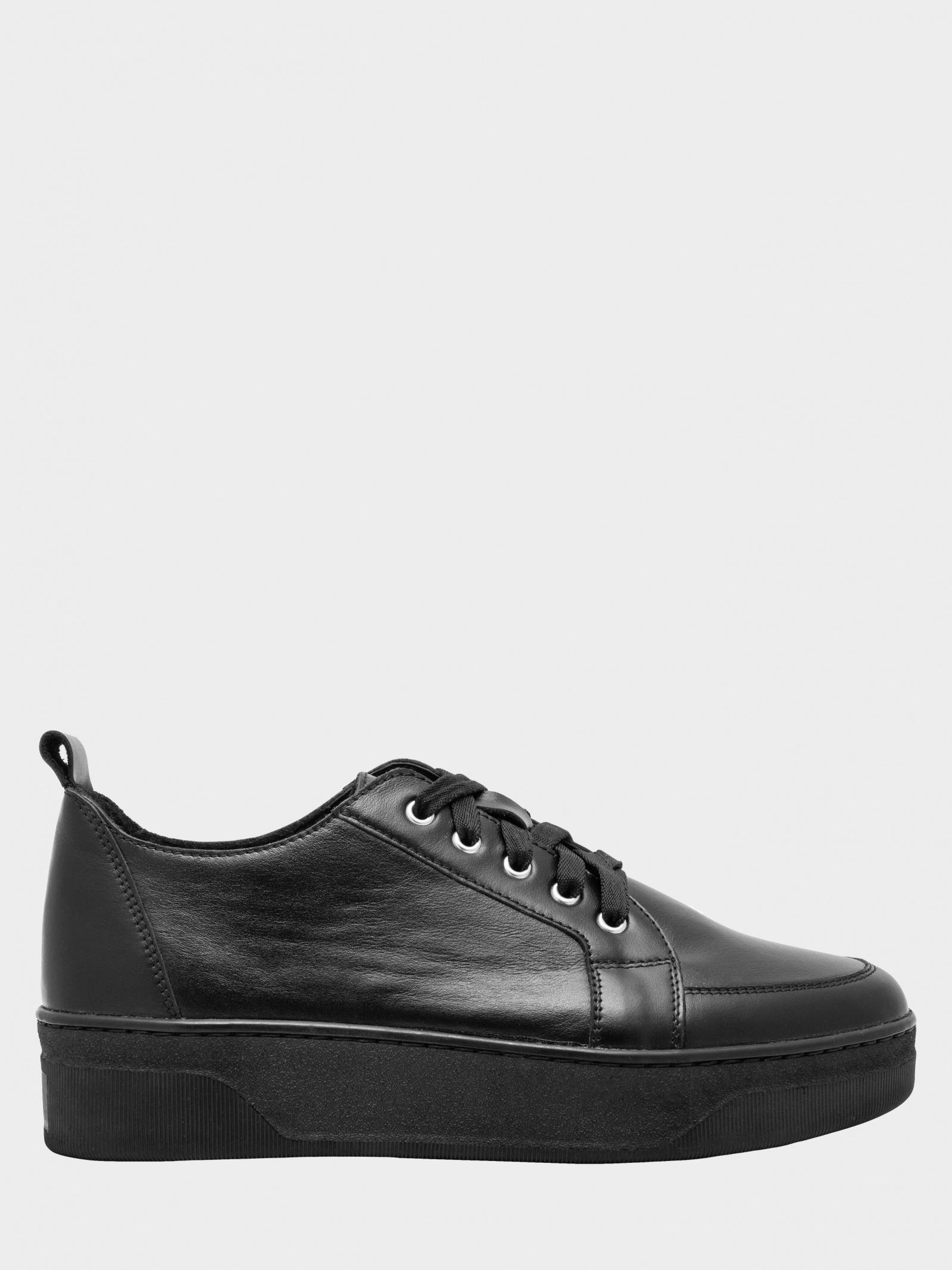 Туфли для женщин Туфли женские ENZO VERRATTI 18-3265-8 брендовая обувь, 2017