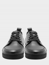Туфли для женщин Туфли женские ENZO VERRATTI 18-3265-8 фото, купить, 2017