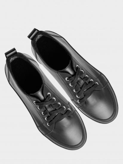 Туфли для женщин Туфли женские ENZO VERRATTI 18-3265-8 продажа, 2017