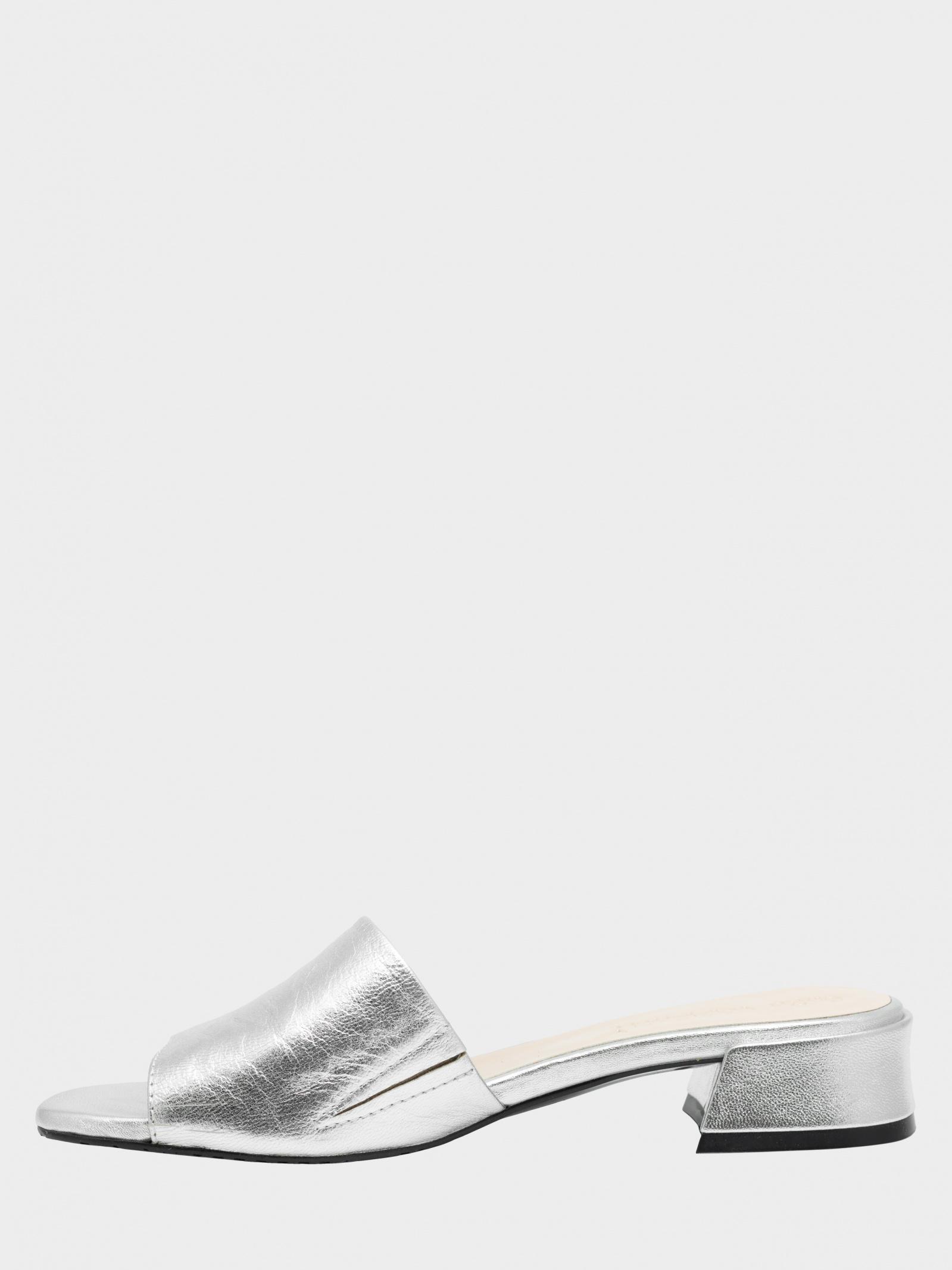 Шльопанці  для жінок Enzo Verratti 18-4-9606-2ar продаж, 2017