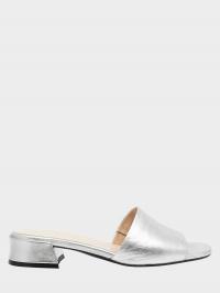 Шльопанці  для жінок Enzo Verratti 18-4-9606-2ar купити в Iнтертоп, 2017