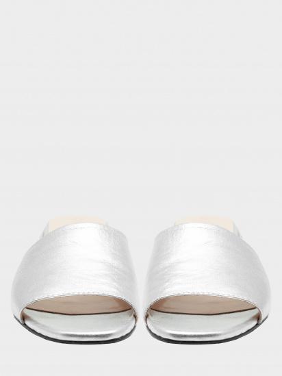 Шльопанці  для жінок Enzo Verratti 18-4-9606-2ar фото, купити, 2017