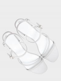 Босоніжки  жіночі Enzo Verratti 18-4-9606-6g фото, купити, 2017