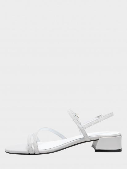 Босоніжки  жіночі Enzo Verratti 18-4-9606-6g замовити, 2017