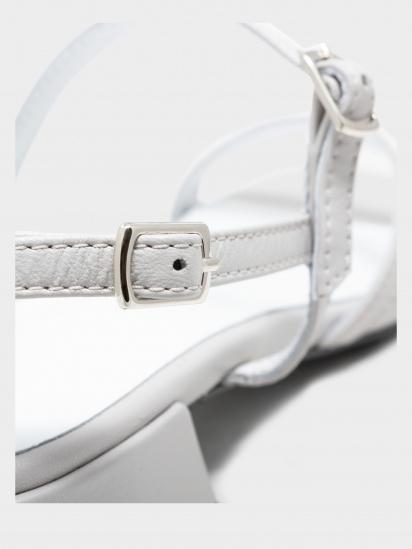 Босоніжки  жіночі Enzo Verratti 18-4-9606-6g продаж, 2017
