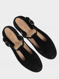Туфлі  жіночі Enzo Verratti 18-7331-4b розміри взуття, 2017