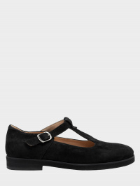 Туфлі  жіночі Enzo Verratti 18-7331-4b модне взуття, 2017