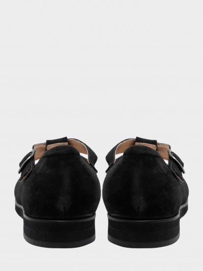 Туфлі  жіночі Enzo Verratti 18-7331-4b брендове взуття, 2017