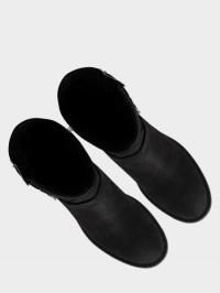 Полусапоги для женщин Сапожки женские ENZO VERRATTI 18-7372-5b бесплатная доставка, 2017