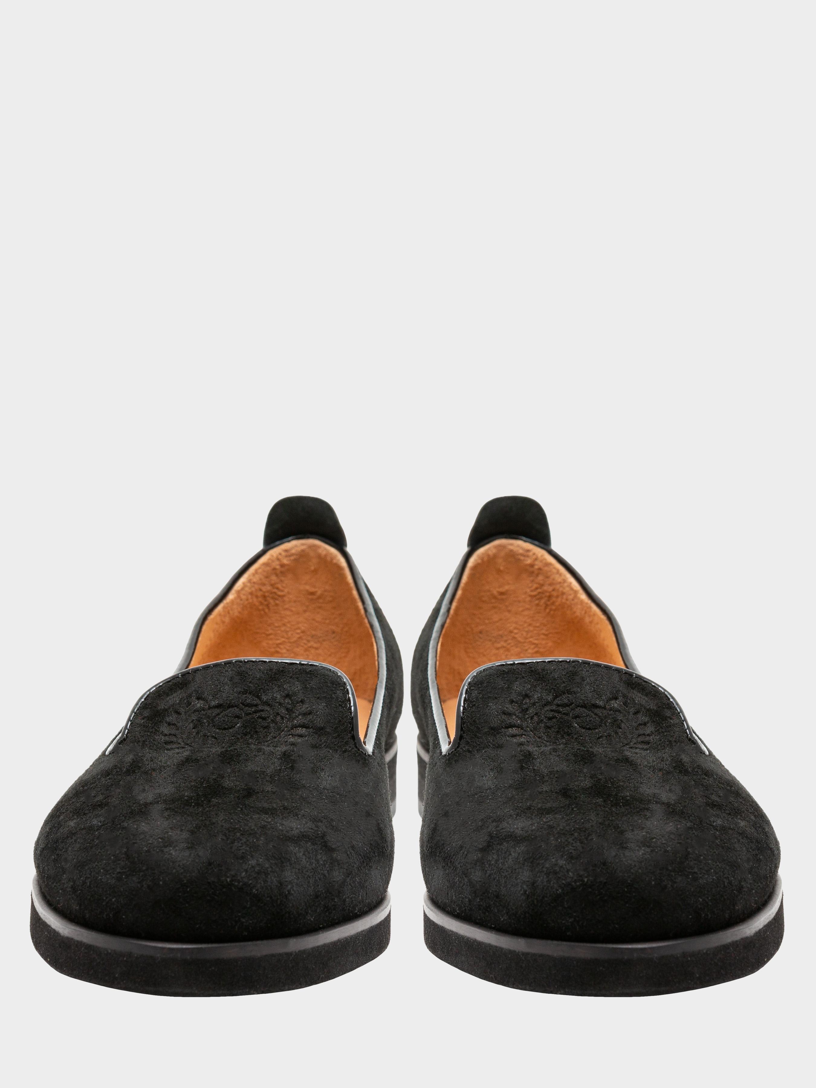 Туфли для женщин Туфли женские ENZO VERRATTI 18-7374 модная обувь, 2017
