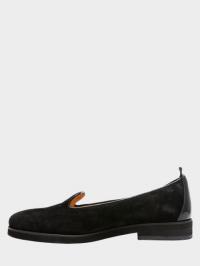 Туфли для женщин Туфли женские ENZO VERRATTI 18-7374 купить в Интертоп, 2017