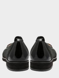 Туфли для женщин Туфли женские ENZO VERRATTI 18-7374 брендовая обувь, 2017