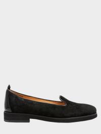 Туфли для женщин Туфли женские ENZO VERRATTI 18-7374 цена обуви, 2017