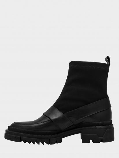 Черевики  для жінок Enzo Verratti 18-7449-2 продаж, 2017