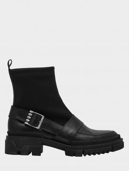 Черевики  для жінок Enzo Verratti 18-7449-2 купити взуття, 2017