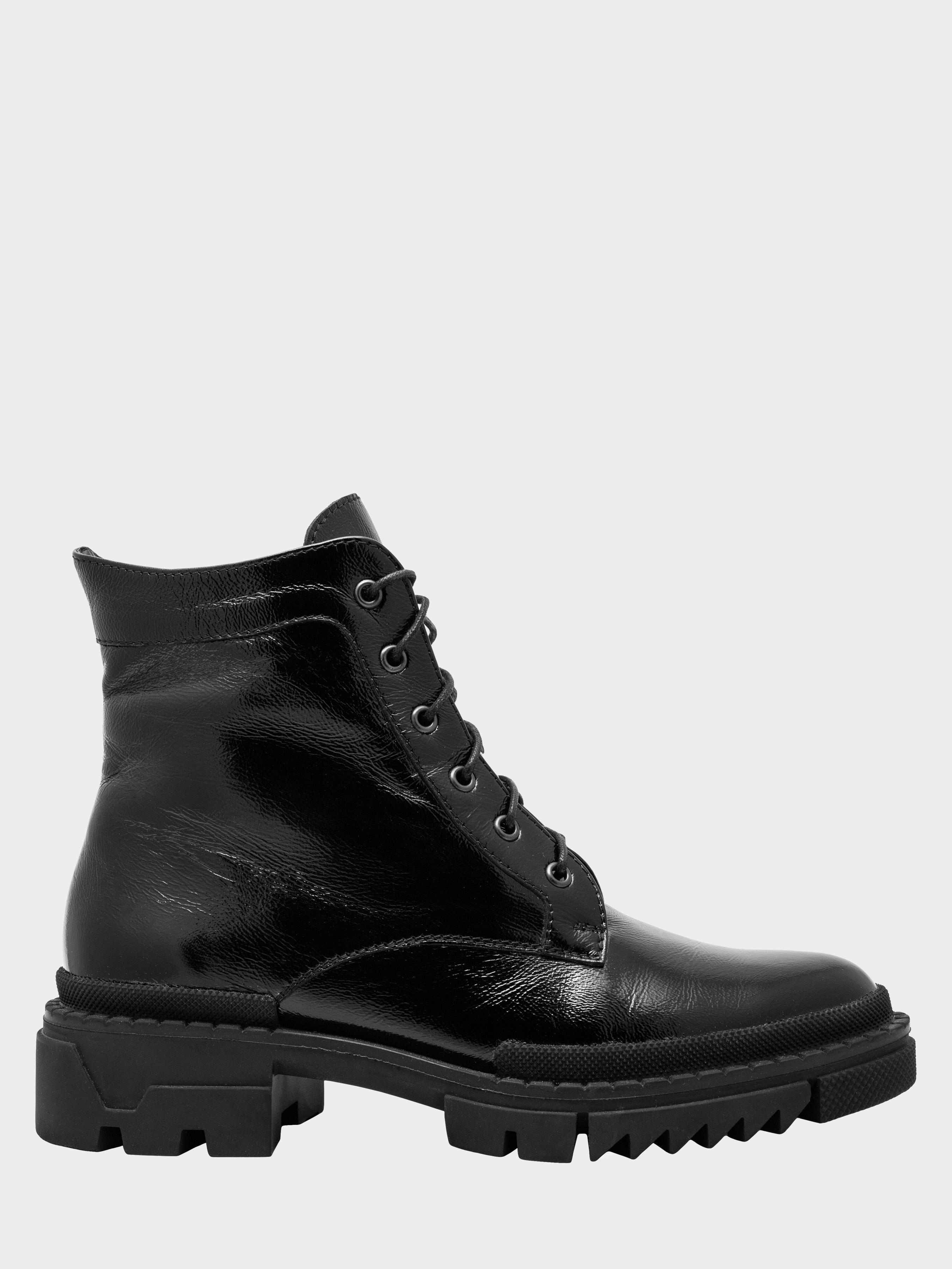Ботинки для женщин Ботинки женские ENZO VERRATTI 18-7449-3napblack бесплатная доставка, 2017