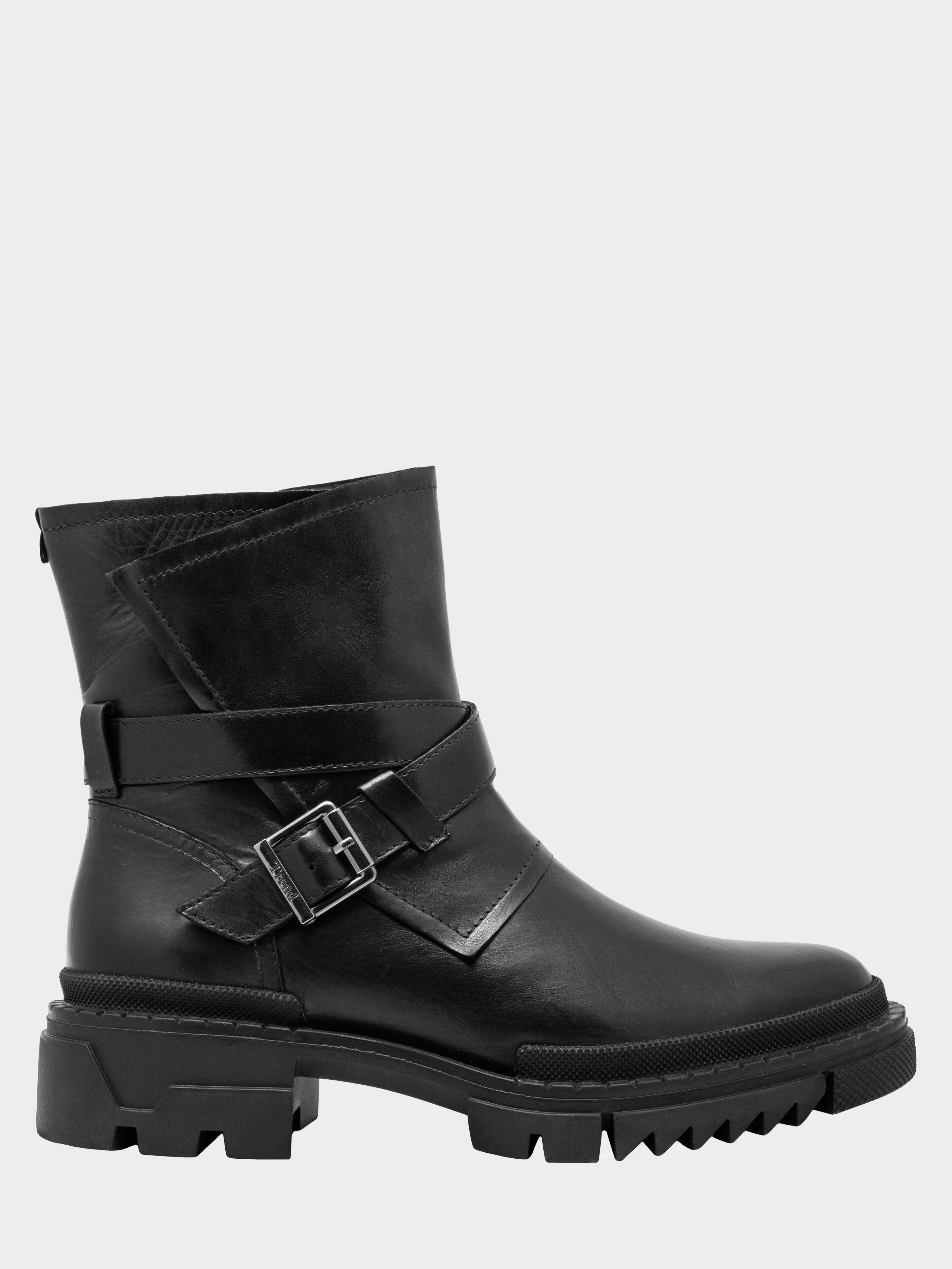 Ботинки для женщин Ботинки женские ENZO VERRATTI 18-7449-4 продажа, 2017