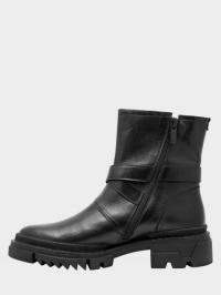 Ботинки для женщин Ботинки женские ENZO VERRATTI 18-7449-4 размерная сетка обуви, 2017