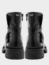 Ботинки для женщин Ботинки женские ENZO VERRATTI 18-7449-4 цена, 2017