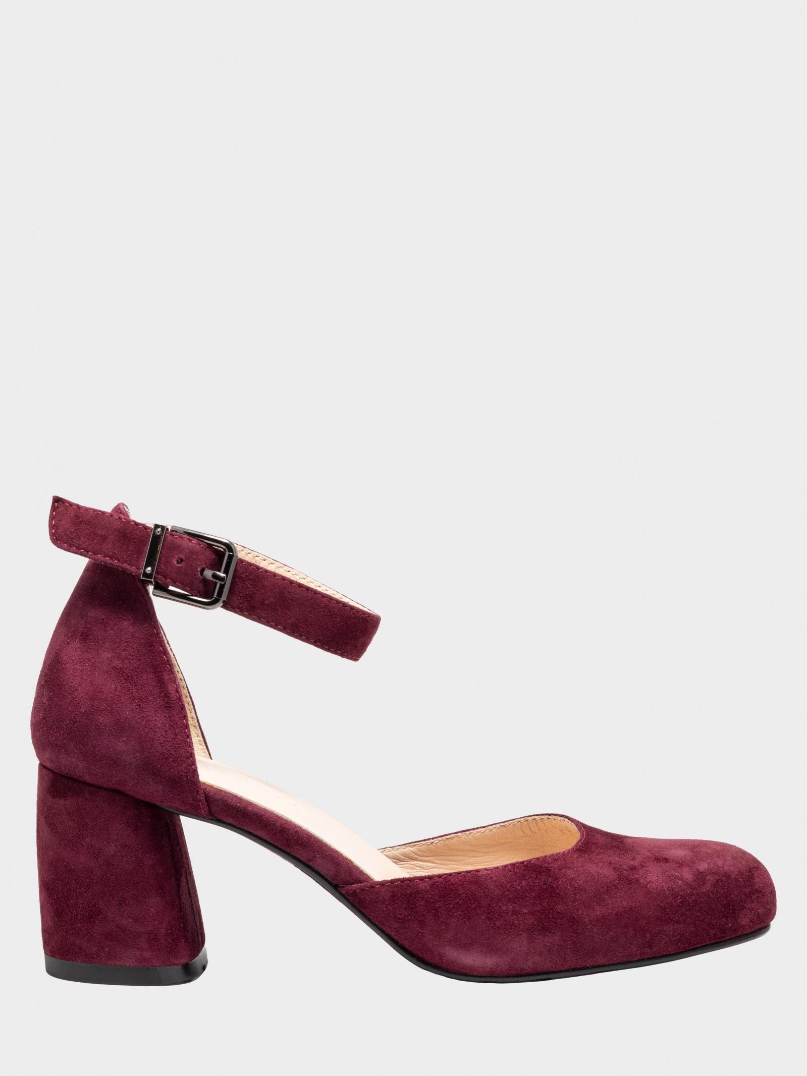 Босоніжки  жіночі Enzo Verratti 18-91270-2 розміри взуття, 2017