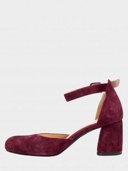 Босоніжки  жіночі Enzo Verratti 18-91270-2 купити взуття, 2017