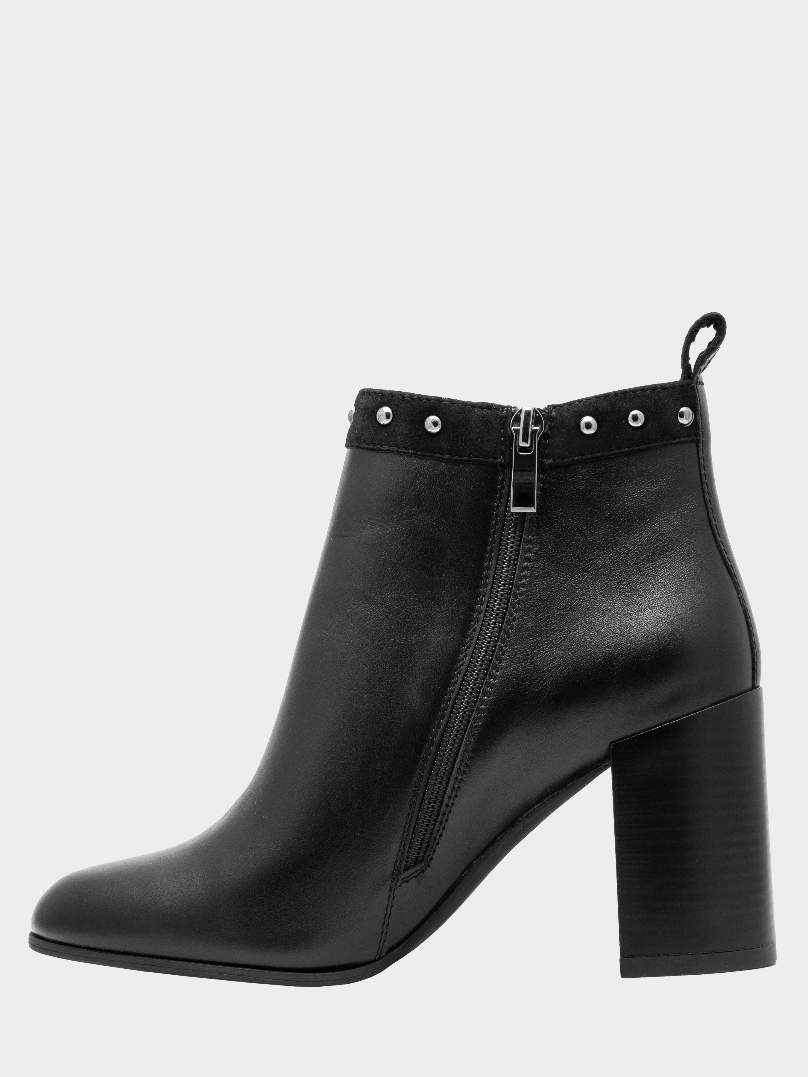 Ботинки для женщин Ботинки женские ENZO VERRATTI 18-9588-2l цена, 2017