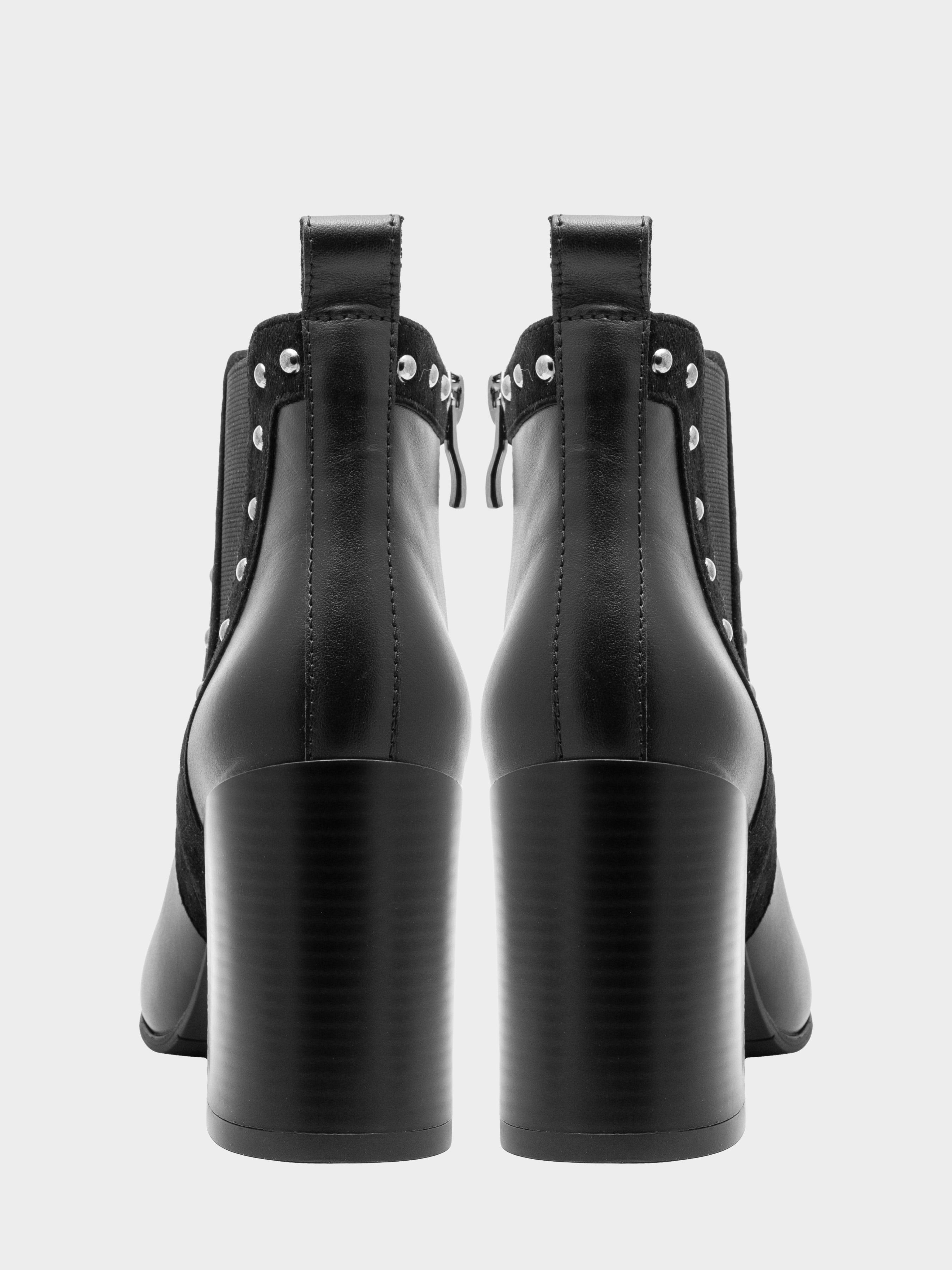 Ботинки для женщин Ботинки женские ENZO VERRATTI 18-9588-2l купить в Интертоп, 2017