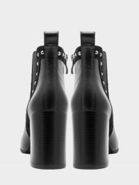Ботинки для женщин Ботинки женские ENZO VERRATTI 18-9588-2l брендовая обувь, 2017