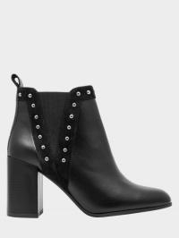 Ботинки для женщин Ботинки женские ENZO VERRATTI 18-9588-2l размерная сетка обуви, 2017