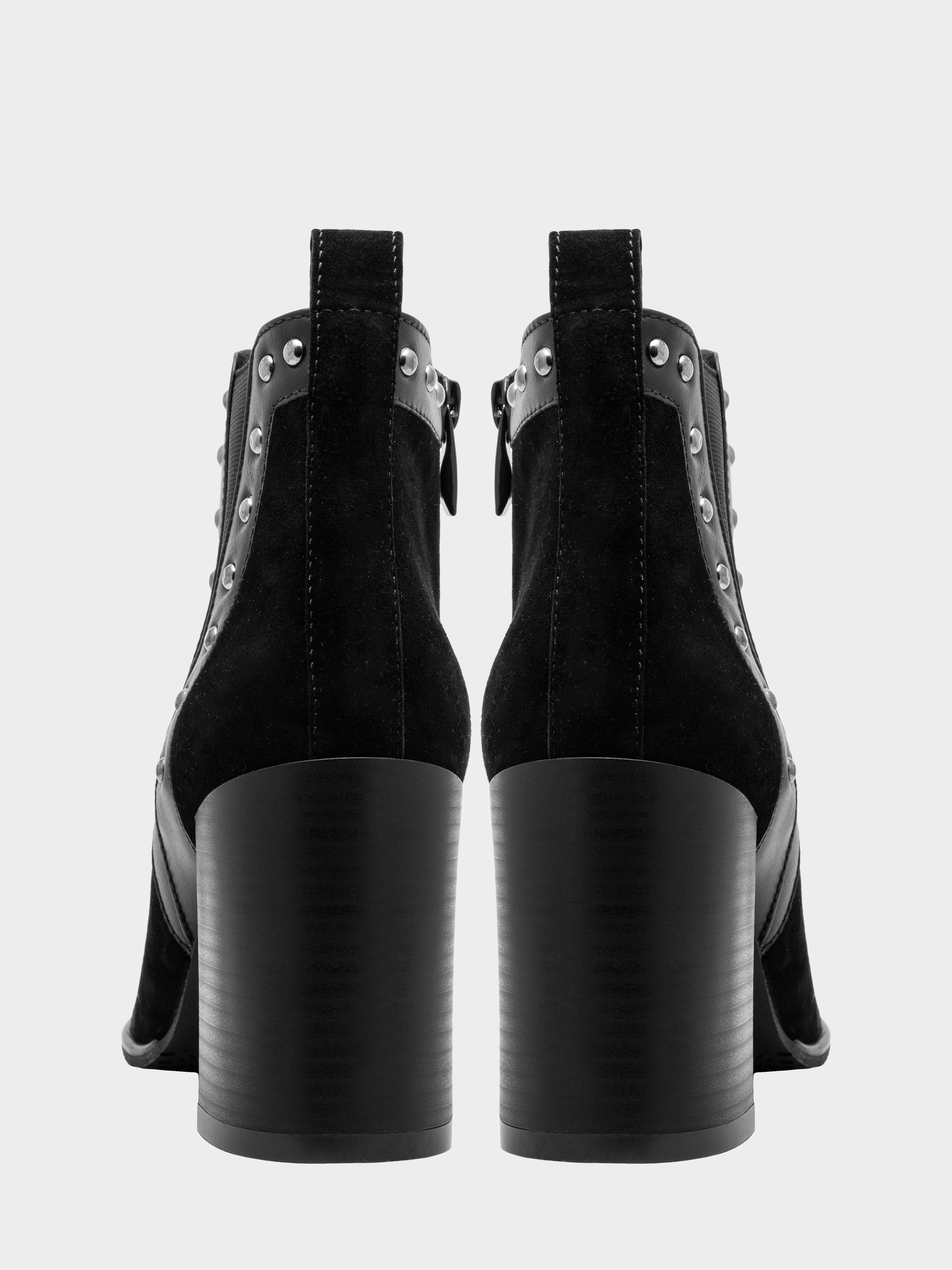 Ботинки для женщин Ботинки женские ENZO VERRATTI 18-9588-2w купить в Интертоп, 2017