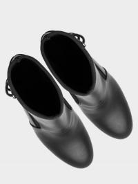 Ботинки для женщин Ботинки женские ENZO VERRATTI 18-9588bl купить в Интертоп, 2017