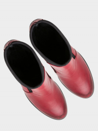 Ботинки для женщин Ботинки женские ENZO VERRATTI 18-9588bo купить в Интертоп, 2017