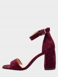 Босоніжки  жіночі Enzo Verratti 18-9606-3b купити взуття, 2017