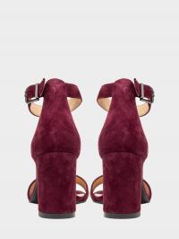 Босоніжки  жіночі Enzo Verratti 18-9606-3b замовити, 2017