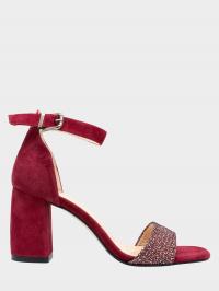 Босоніжки  жіночі Enzo Verratti 18-9606-3sp купити взуття, 2017